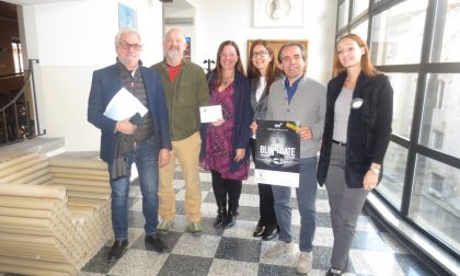 Teatro Sociale: CID presenta stagione musicale 2017/2018