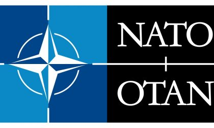 Bps aiuta a fare business con la NATO