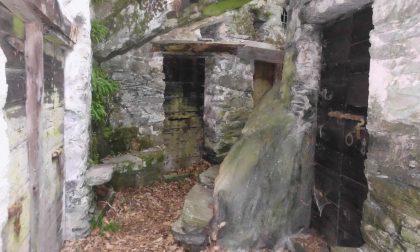 Il Centro Studi Storici ci porta alla scoperta di Villa di Chiavenna