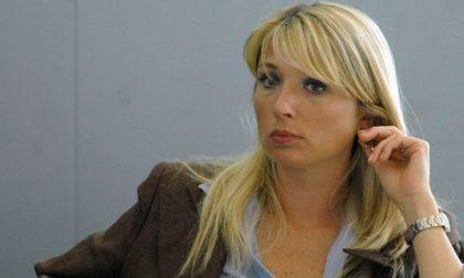 """Frana Ruinon: """"Enti locali lasciati soli, Ministro dia risposta"""""""