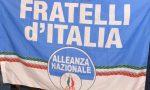 Referendum, Fratelli d'Italia per il Sì