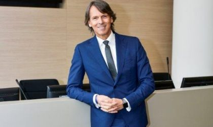 Creval, sottoscritti Pir per 100 milioni di euro