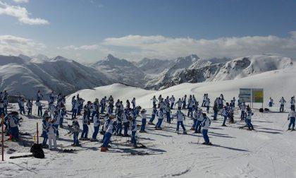 Tutto quello che c'è da sapere sulla stagione sciistica a Livigno