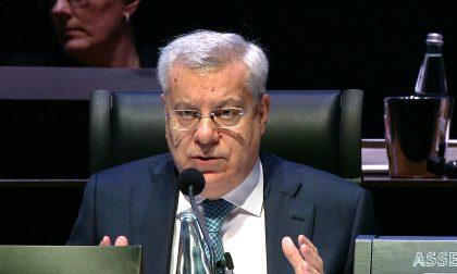 Banca Popolare di Sondrio: successo per l'emissione inaugurale di un green bond da 500 milioni di euro dedicato agli investitori istituziona