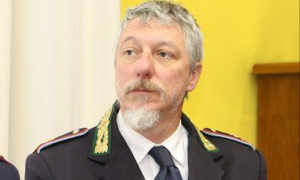Misure anti covid: le Polizia Locali unite per garantire controlli straordinari
