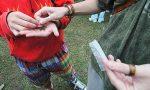 Contrasto alla tossicodipendenza, due incontri con gli studenti