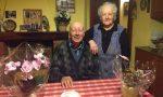 Un amore lungo 71 anni