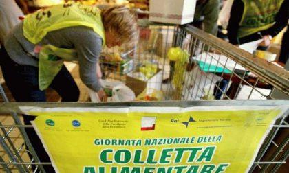 Colletta alimentare 2020: cambia  la forma, non la sostanza