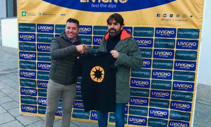 Livigno, tornano i camp del Barcellona