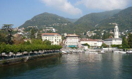 Serie tv di Sky girata sul Lago di Como, si cercano comparse