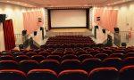 """A Tirano il """"Viaggio con il Cinema"""" con 5 incontri a distanza"""