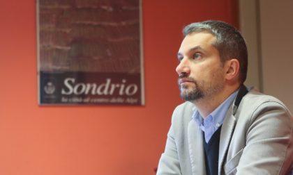 Cassa integrazione Lombardia stazionaria: crisi finita?