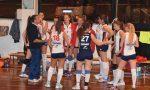 Sabato del volley di serie D con derby Morbegno-Altavalle