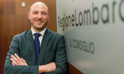 I risultati delle Regionarie M5S Lombardia
