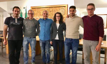 Pro Loco Valdidentro: eletto il nuovo consiglio