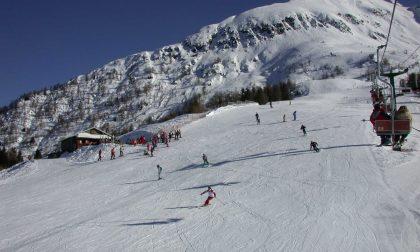 Stop impianti da sci, è un dramma che condanna la nostra provincia