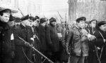 Cosa ha insegnato la Rivoluzione bolscevica?