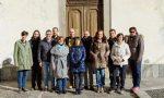 Tirano, Consorzio turistico, bilancio ok