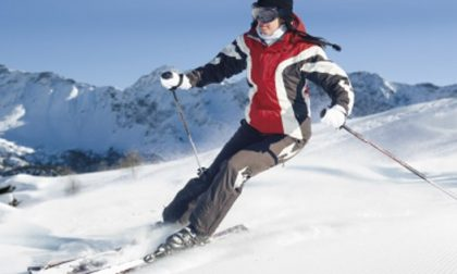 Aspettando lo sci due weekend senza noia