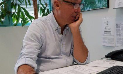 Morelli, Fregoni direttore della Medicina Generale
