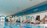 Ok al progetto della nuova piscina olimpionica a sei corsie