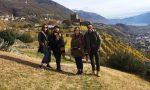 Parte un nuovo Blog Tour in Valtellina