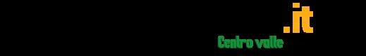 Giornale di Sondrio