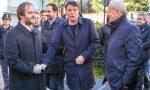 L'uscita di Renzi dal Pd, il commento del segretario provinciale