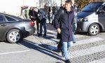 """Renzi Treno Tour in Valtellina, """"non c'è stato pericolo per la sicurezza"""""""