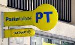 Covid: la Regione sollecita Poste Italiane affinché l'attività degli uffici postali torni alla normalità