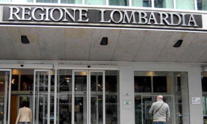 Approvato bilancio Lombardia: 112 milioni per le politiche della montagna