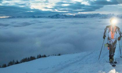 Alta Valtellina Ski Race 2017 a Valdidentro