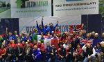 Italia campione del mondo grazie a tre valtellinesi