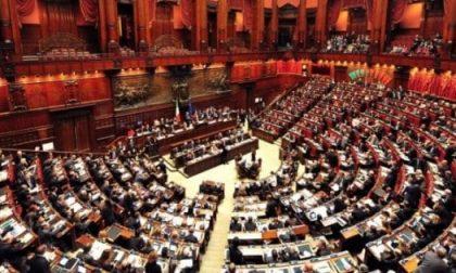 Taglio parlamentari: cosa significa votare sì o no al referendum 2020