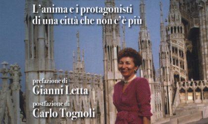 """Bormio, la presentazione di """"Nostalgia milanese"""""""