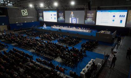 Assemblea Creval Approvato l'aumento di capitale di 700 milioni