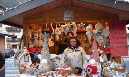 Valdidentro, magico weekend di Natale