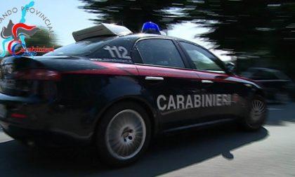 Spaccio: altri arrestati in Alto Lario