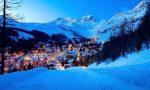 Valchiavenna: i consorzi turistici insieme per la promozione