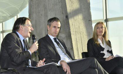"""Stupro di gruppo a Menaggio Fermi: """"No a sentenze preventive, serve cautela"""""""