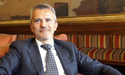 Commissione banche Il commento di Del Barba