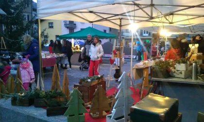 Inverno a Campodolcino: un programma per tutti i gusti