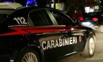 Rissa tra ubriachi in strada, due di Valfurva multati perchè fuori dal proprio Comune