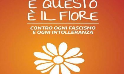 Irruzione Nazi a Como senza Frontiere La Cgil si mobilia