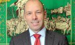 Montagna: Parolo eletto presidente Intergruppo parlamentare