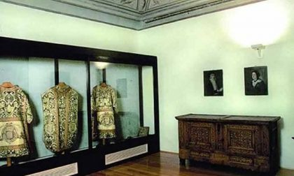 Tirano, ultimo degli incontri per il Museo Etnografico Tiranese