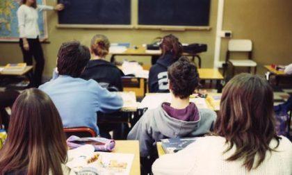 Marketing digitale, al via il corso per studenti