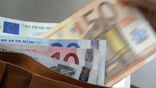 Pd: assessora Fassio non sa neanche meccanismi del Reddito di Inclusione
