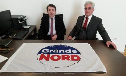 Grande Nord presenta i candidati a Politiche e Regionali
