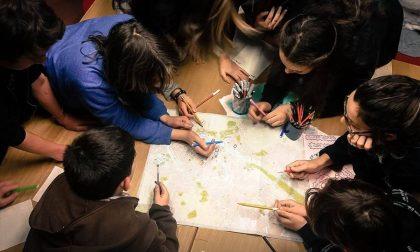 Bando speciale per studenti di Pro Valtellina e Fondazione Creval